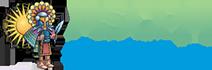 ascpa-testimonial-logo