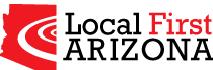 local-first-arizona